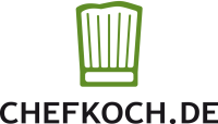 Chefkoch.de – Spendenaktion